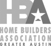 Home Builders Association - Greater Austin